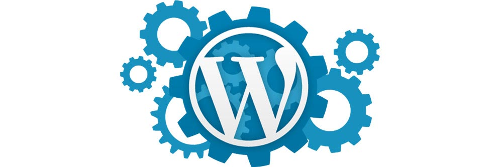 Best Server Wordpress Hostin | BGOcloud