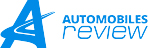 Automobiles Review Logo